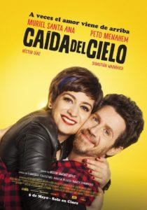 caida_del_cielo-181357031-large