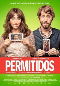 permitidos-682246169-large
