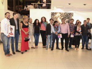 culturarte -tramas_ULTURARTE 002