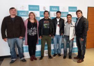 festival solidario por tilcara 17-07-2017