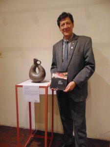 Alejandro aldana_pieza de Pedro Nadalino de Tilcara
