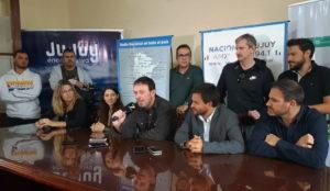 Lanzamiento-del-programa-ARGENTINA-DECIME-QUE-SE-SIENTE