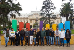 Lanzamiento-del-programa-ARGENTINA-DECIME-QUE-SE-SIENTE_resize-1140x773
