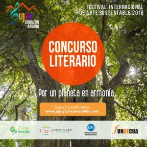 080618-Concurso-Literario-Flyer-1140x1140