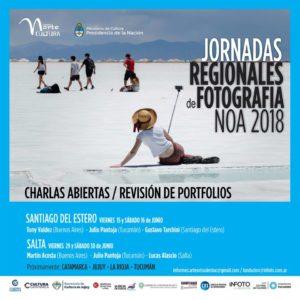JORNADAS FOTOGRAFIA NOA