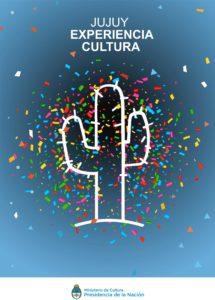 Jujuy Experiencia_Cultura