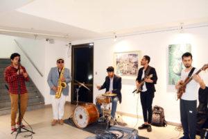 100918-Culturarte-Jujuy-Jazz-Tercer-Festival-2018-01-1024x683