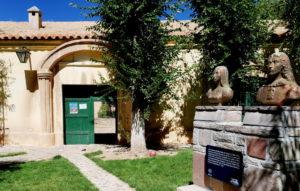 Casa-Marques-2-1140x724