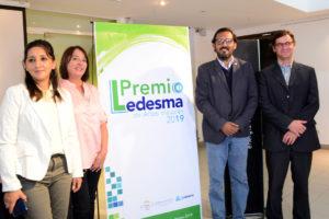 Culturarte-Premio-Ledesma
