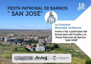 Fiesta-Patronal-Barrio-Marzo-